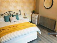 1 bedroom in Romer Road, Liverpool, L6 (#1003974)