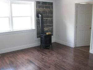 1 Bedroom Apartment Renovated Apartment Ready to Move In Kitchener / Waterloo Kitchener Area image 4
