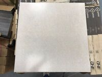 HD Icon Porcelain Tile 60x60