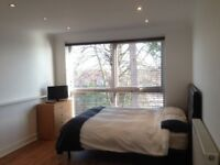 🎀STUNNING DOUBLE ROOM FOR SINGLE USE IN OLD STREET! ALL INCLUDED! *Gen1