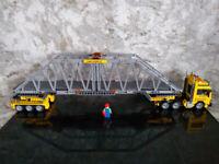 LEGO 7900 Heavy Loader Town City Construction