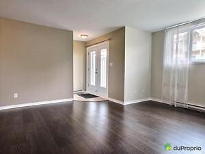 144 500$ - Condo à vendre à Hull Gatineau Ottawa / Gatineau Area image 3