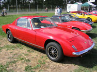 LOTUS ELAN+2 WANTED LOTUS ELAN+2 WANTED LOTUS ELAN+2 WANTED LOTUS ELAN+2 WANTED