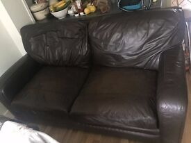 3 SOFA BED FOR SALE