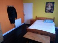 Room to rent flatmate needed