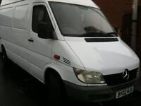 *BARGAIN MOVE* -REMOVALS HOUSE -DELIVERY.PAINTING.CLEANING -and more!!!