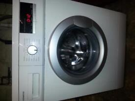 kenwood 7kg washing machine