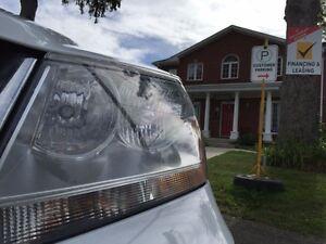 2013 Dodge Avenger SXT-$48/Wk-Htd Sts-AUX/CD/Mp3-Cruise-Keyless- London Ontario image 5