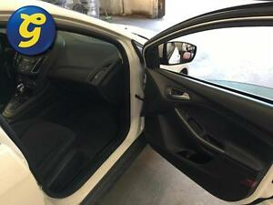 2015 Ford Focus SE**BACK UP CAMERA*PHONE CONNECT/VOICE RECOGNITI Kitchener / Waterloo Kitchener Area image 14