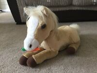 Animagic Pony Honey
