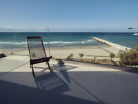 Beautiful location in Zakynthos Greece