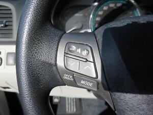 2011 Toyota Venza AWD V6 Cambridge Kitchener Area image 20