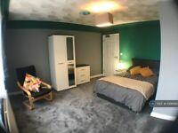 1 bedroom in Stanney Lane, Ellesmere Port, CH65 (#1096682)