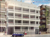 SPAIN TORREVIEJA Apartment for Sale