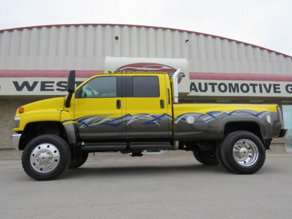 OVER 175 TRUCKS TO CHOOSE FROM -GAS / DIESEL /4X4 /LIFTED & MORE