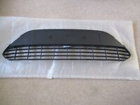 Front Grill for 09 Plate Ford Focus