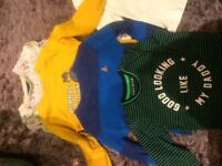 Baby Boys clothes 12 - 18 months