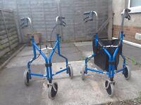 Walking Aid £30 each