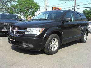 2009 Dodge Journey SXT *CLEAN CLEAN CLEAN!*