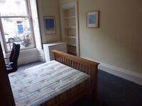 Large Double Room available for May in Newington (17)