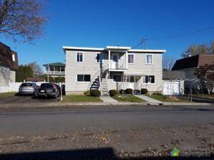 479 000$ - Triplex à vendre à Longueuil (St-Hubert)