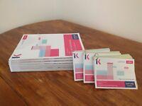 Kaplan Cima Management material (E2, P2, F2)