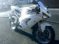 2003 ZX6RR (may px)
