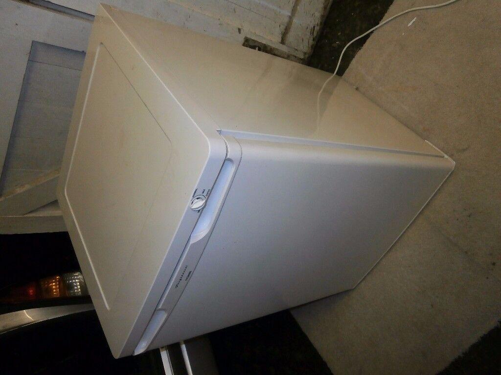 Frigidaire Under Counter Freezer