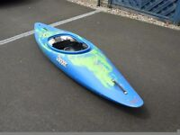 Dagger RPM Kayak, Good Conditions