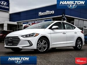 2018 Hyundai Elantra | SE | HEATED SEATS | BACK UP CAM | ROOF |