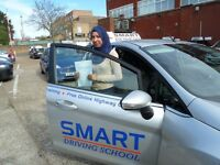 Driving Lessons,driving schools,driving instructors in Docklands,Bow,Stratford,Plaistow,newham...