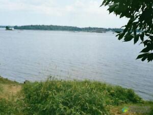 150 000$ - Terrain résidentiel à vendre à Pointe-des-Cascades