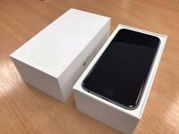 IPHONE 6S PLUS 16GB EE