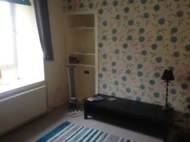 One bedroom flat to rent,Central Gourock