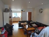 Large 3 storey house with 2 bathrooms situated in Albion Grove Excellent transport links.