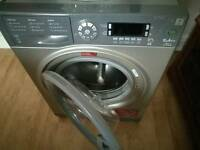 Washing machine for spares or repairs