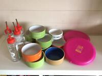 Rabbit /Guinea Pig Boarder / Breeder Supplies