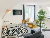 2 bedroom flat in Langsett Road 2 Bed Fully Furnished + Bills Inc, Sheffield, S6 (2 bed) (#1186074)