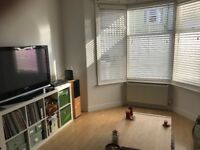 Double bedroom to rent in a beautiful modern house in hove!