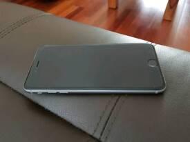 New iphone 6s plus
