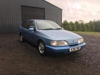 2.0 twincam efi manual