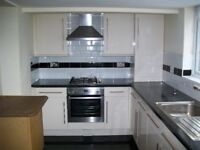 One bedroom G/F garden property for rent in Palmers Green! N13