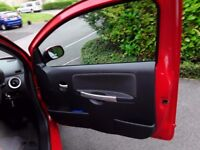 Citroen C2 1.4 VTR Sport Red Outstanding Condition Inside and Out Full Service History 12 Months MoT