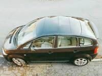 Audi A2 SE 2001 1.4 PETROL