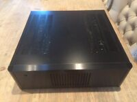 Rotel RMB-1506 Six Channel (3 pairs) Power Amp