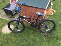 BMX bikes for sale cheap
