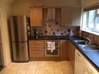 3 bedroom house for rent in Withywood