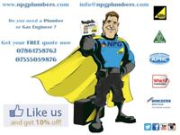 Gas Safe Engineers*Plumbers*Gas Safety Certs*Central Heating*Boiler Replacement*Repairs*Radiators