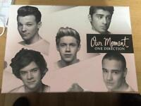 One Direction Perfume Set