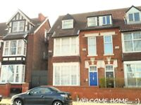 ** DOUBLE ROOM AVAILABLE** SELWY ROAD** EDGBASTON** MODERNISED**OFF STREET PARKING**CALL NOW TO VIEW